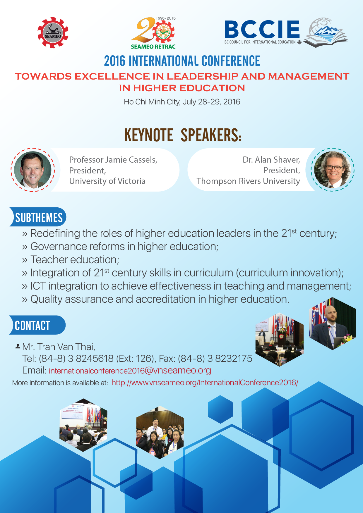 DOE_2016_IntConf_flyer-01
