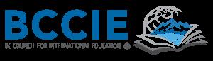 BCCIE-FullColour_Logo-01-01