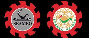 logo-seameo-retrac-01