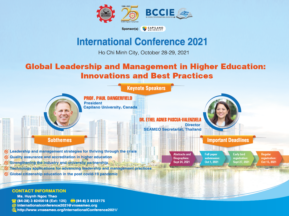 Int-Conf_web banner