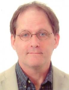 Dr Craig Lambert