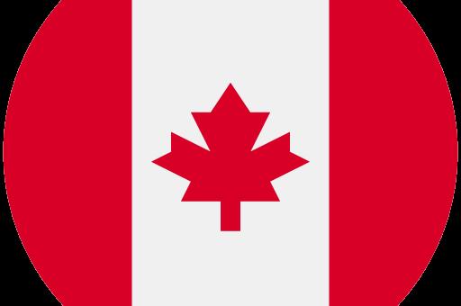 Hội Thảo Du Học Canada tháng 6/2018