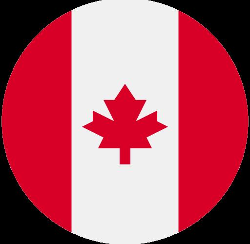 DU HỌC DÀI HẠN Ở CANADA