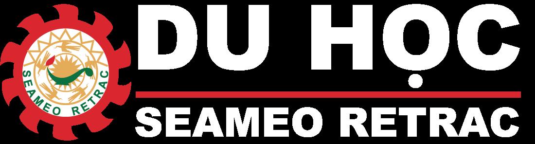 DU HỌC | SEAMEO RETRAC
