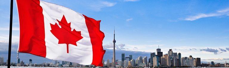 CHƯƠNG TRÌNH STUDY DIRECT STREAM (SDS) TẠI CANADA