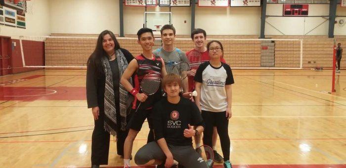 Hội Thảo Du Học Mỹ Trường Cao Đẳng Skagit Valley