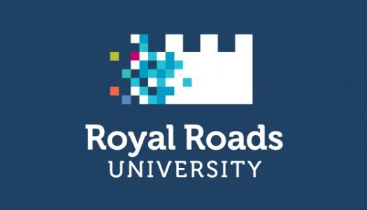 Đại học Royal Roads