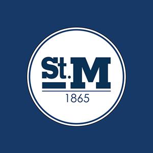 TRƯỜNG TRUNG HỌC NỘI TRÚ ST. MARY'S SCHOOL (SMS)