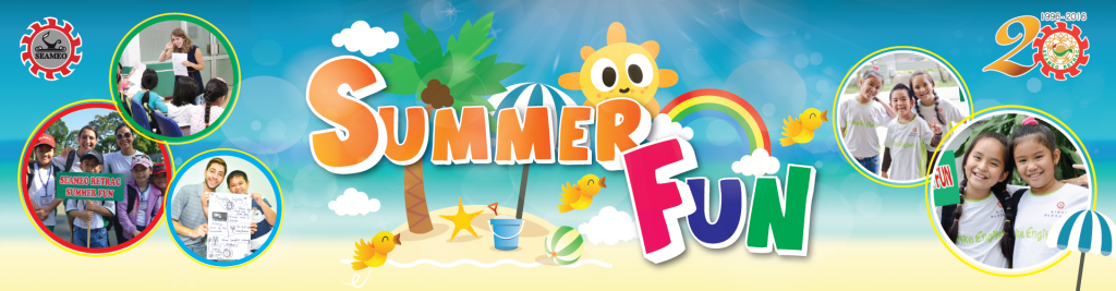 Kiddy_SummerFun_WebHeader-01